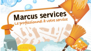 marcus-services