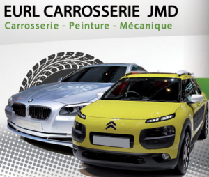 jmd-carrosserie