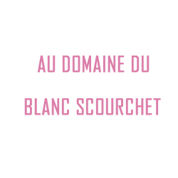 logo-domainedublancsourchet