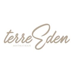 terre-eden-logo