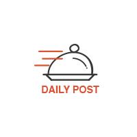 daily-poste-logo