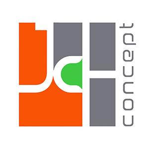 logo-jch