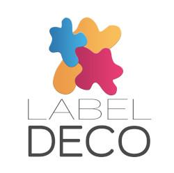 logo-label