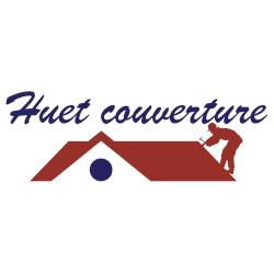 huet-logo
