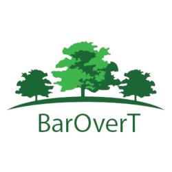 barovert-logo