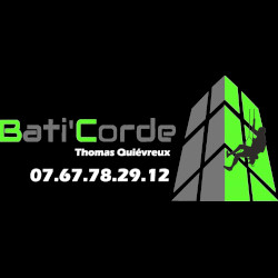 baticorde-logo