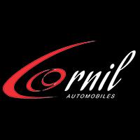 cornil-automobiles