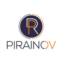pirainov-logo