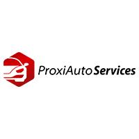 logo-proxi-auto-services