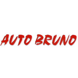 auto-bruno-logo