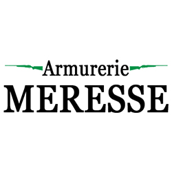 logo-armurerie-meresse