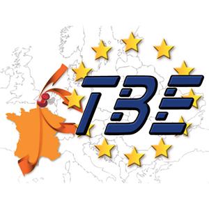 logo-transbeauexpress