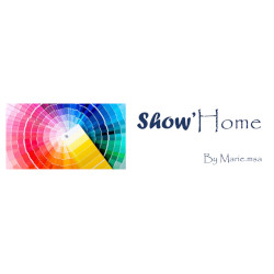 showhome