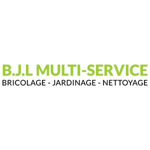 bjl-multi-service-logo