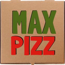 Pizzeria Cambrai