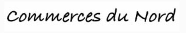 blog-commerce-du-nord