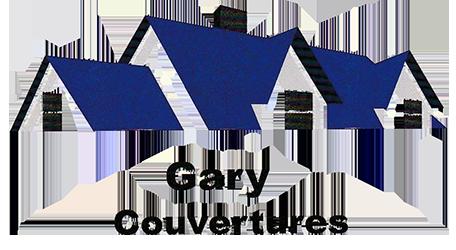 logo-gary-couvertures